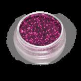 Metallic-Glitter Nr. 021