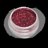 Metallic-Glitter Nr. 028