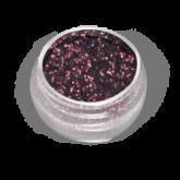 Metallic-Glitter Nr. 030
