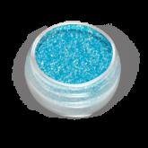 Neon-Glitter Nr. 001