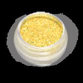 Neon-Glitter Nr. 003