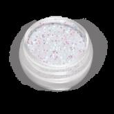 Pearl-Glitter Nr. 001