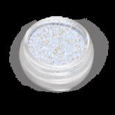 Pearl-Glitter Nr. 003