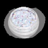 Pearl-Glitter Nr. 005