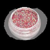 Pearl-Glitter Nr. 008
