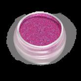 Pearl-Glitter Nr. 030