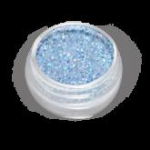 Pearl-Glitter Nr. 032