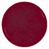 UV Color Coat Nr. 583