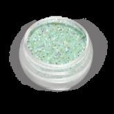 Pearl-Glitter Nr. 012