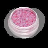 Pearl-Glitter Nr. 019