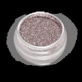 Metallic-Glitter Nr. 005