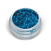Metallic-Glitter Nr. 017