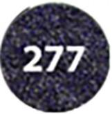 UV Color Coat Nr. 277