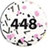 UV Color Coat Nr. 448