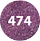 UV Color Coat Nr. 474
