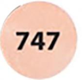 UV Color Coat Nr. 747