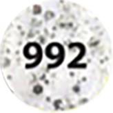 UV Color Coat Nr. 992